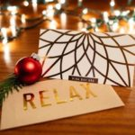 Viva Day Spa_Holiday Gift Certificate
